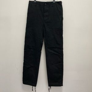 Balenciaga Dress Pants (28)